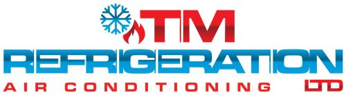 TM Refrigeration Ltd